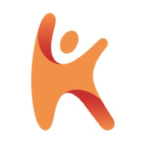 Kareo Practice Management logo