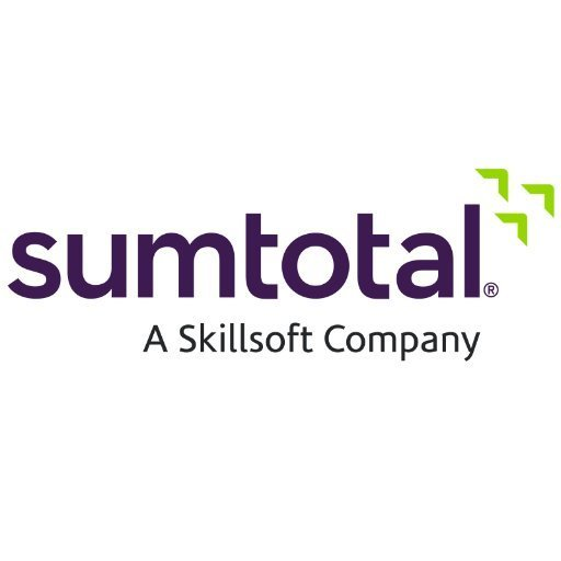 SumTotal Learn (formerly Maestro) logo