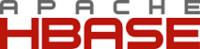 HBase logo