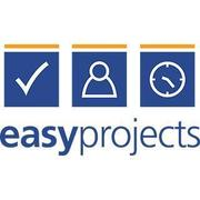 Easy Projects logo