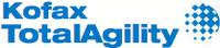 Kofax TotalAgility logo