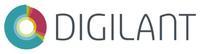 Digilant logo