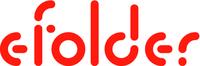 eFolder Cloud File Sync logo