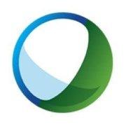 Webex Social logo