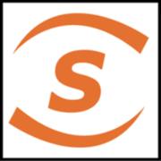 SpiraTeam logo