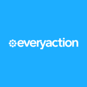 EveryAction logo