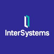 InterSystems Ensemble logo