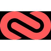 Aventri (formerly etouches) logo