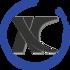 XenCALL logo