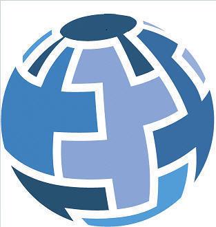 WinMan ERP Software logo