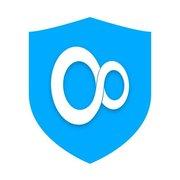 KeepSolid VPN Unlimited logo