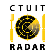 Ctuit Radar logo