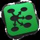 OmniGraffle logo