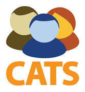 CATS Applicant Tracking System logo