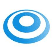 Orderwave logo