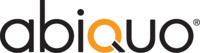 Abiquo anyCloud logo
