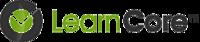 LearnCore logo
