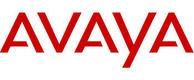 Avaya Aura Platform logo