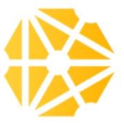 Spigit logo