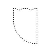 uberVU via HootSuite logo