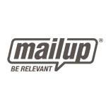 MailUp logo
