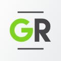 GreenRope logo