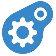 Priority Rerun logo