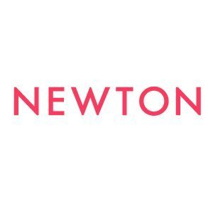 Newton Applicant Tracking System logo