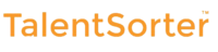 TalentSorter logo