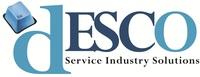 dESCO ESC logo