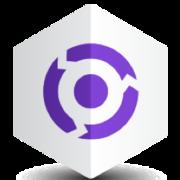 Helix ALM (formerly TestTrack) logo