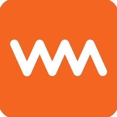 WorkMarket logo