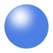 AdDataExpress logo