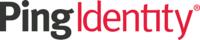Ping Identity Platform logo