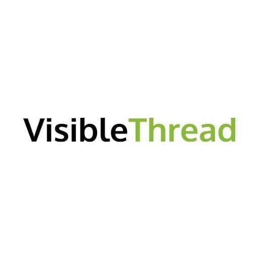 VisibleThread Docs logo