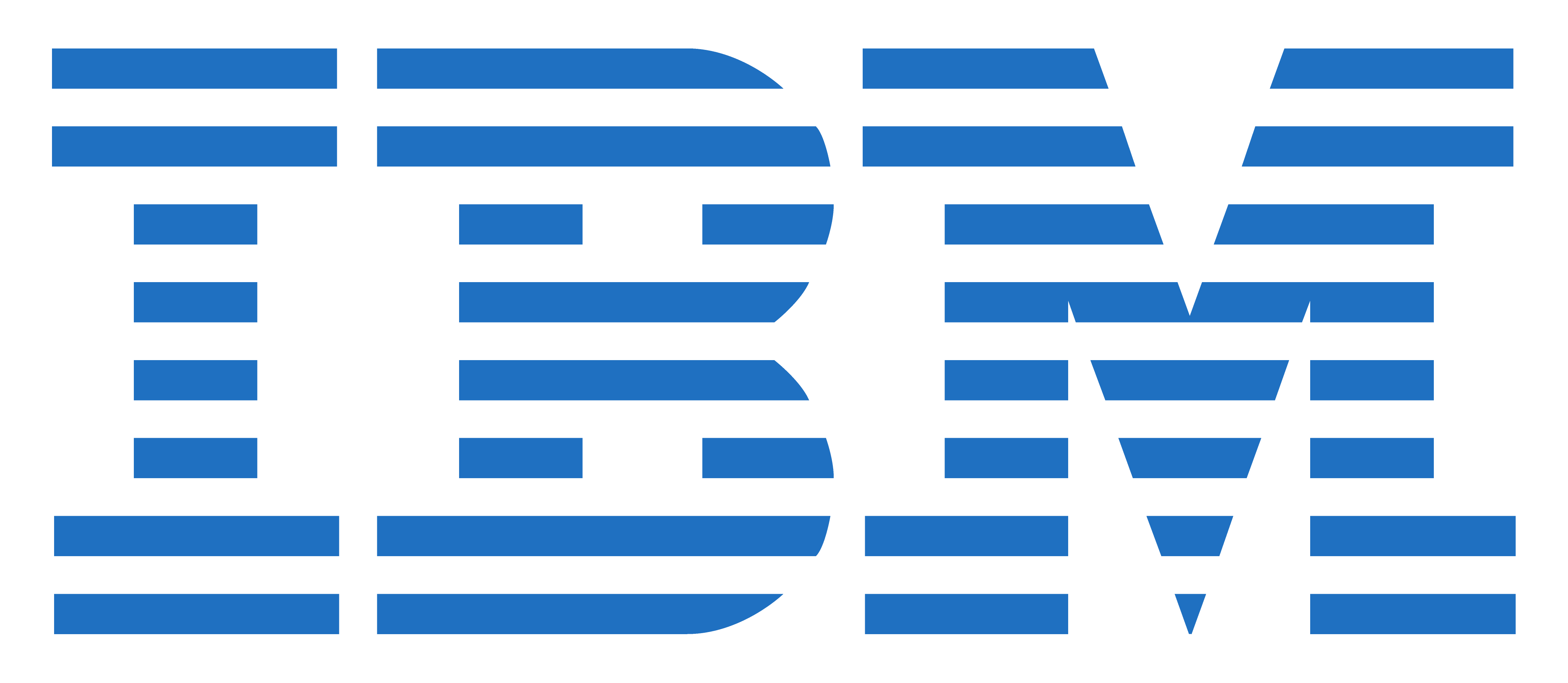 IBM Watson Media - Video Streaming logo
