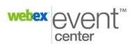 Webex Event Center logo