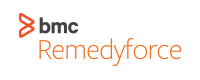 Remedyforce logo