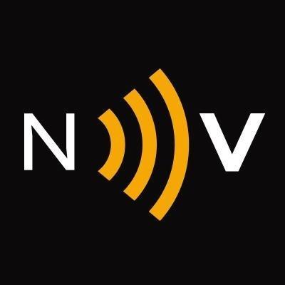NoteVault logo