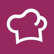 Socialbakers Suite logo