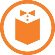 Maitre'D logo