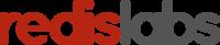 Redis Cloud logo