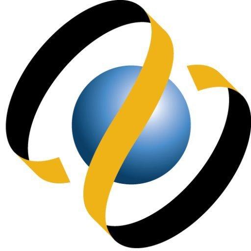 GoldMine logo
