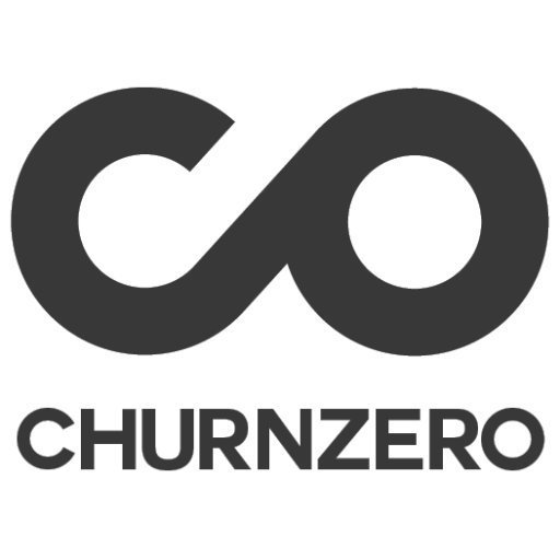 ChurnZero logo