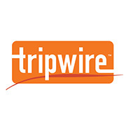 Tripwire IP360 logo