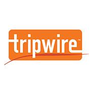 Tripwire WebApp360 logo