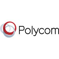 Polycom RealPresence Group Series logo