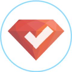 SurveyLegend logo
