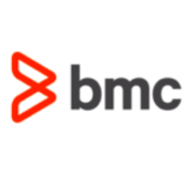 BMC Remedy logo