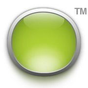 Carbonite Server Backup logo
